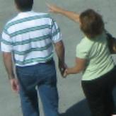 Tony  And Susan