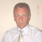 Milovan Blagaila