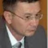 Shukhrat  Kasimov