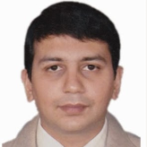 Iftiyaz  Ahmed