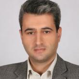 Rahim Ghasemi