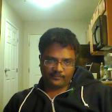 Jayans07