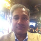 Sunil  Viswanathan