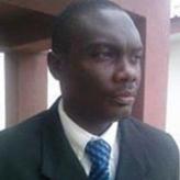 Stephen  Ayodeleo