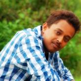 Pradeep  Kumar3