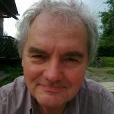 Roman  Legierski