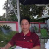 Dr  Truc Nguyen