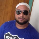 Monir  Hasan