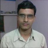 Manoranjan  Sahoo