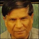 Diliip  Kumar