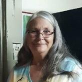 Donna  Eason