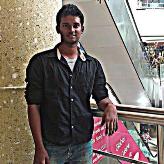 Seth  Selvan