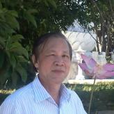 Doung  Huu Tang