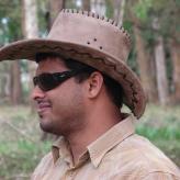 Binu  Chandran