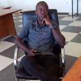 John  Malibwa