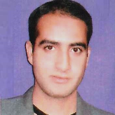 Noor  Mohd