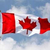 Jeanaireen  Canada