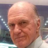 Terry  Muniz