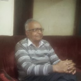 Dr.  K. Bajaj