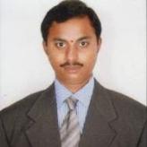 B.  Ravi