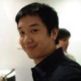 Zack Lim Khai