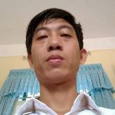 Nam  Nguen