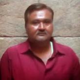 Bindesh  Mandaliya