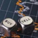 kiek mokesčių imama iš akcijų pasirinkimo sandorių