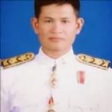 Sayam Choomnaphai