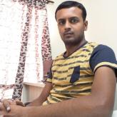 Sanjeev  Kumar30