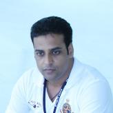 Bhuwan  Tiwari