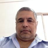 Amulya  Kudchadkar