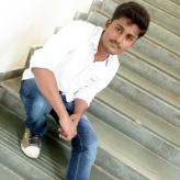 Sarvan  Kumar