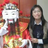 Guo Junyi