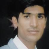 Chaudhry  Ramesh
