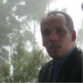 Mauro Chavarría