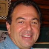George  Diner