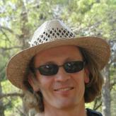 Janez  Suligoj