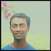 Arumugam  S. Kaniah Perumal