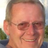 Bruce  Stratton