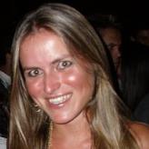 Patricia  Stadnick