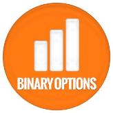 Easy  Trading Tips Binary Option