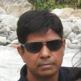 Mukesh  Srivastva