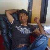 Khalid  Patnekar
