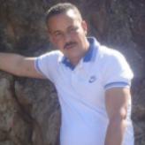 Farouk Saidi