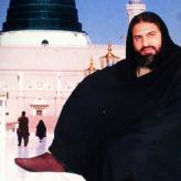 Syed  Muneeb Najfi
