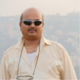 Ravi Udupa