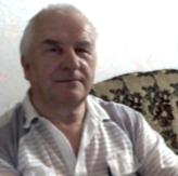 Stan  Normantas