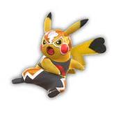Neung  Pokemon