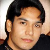 Umair  Ahmad